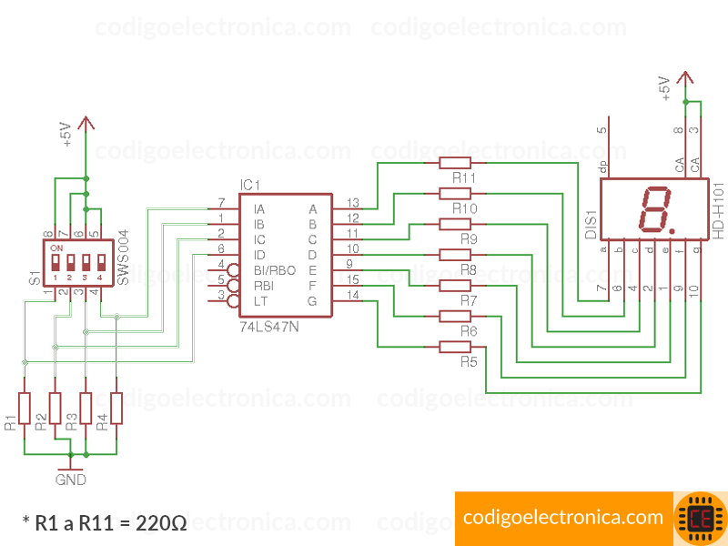Ic together with puting Devices Electronics further 162084657972 besides Dishwasher Has Beeping Sounds Blinking Lights How To Reset further Digital Multimeter Fluke 175. on electronic led display circuit