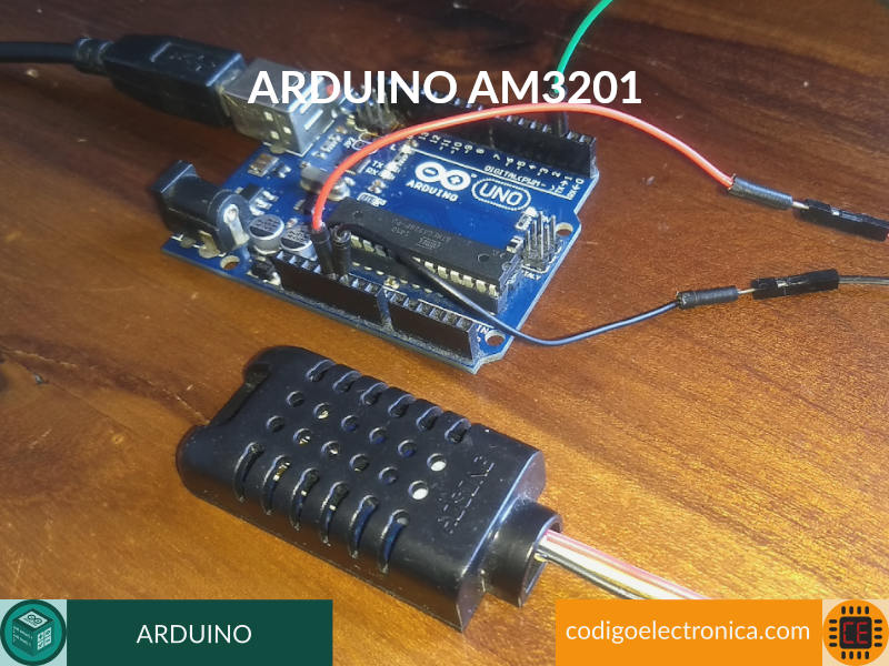base-arduino-am2301