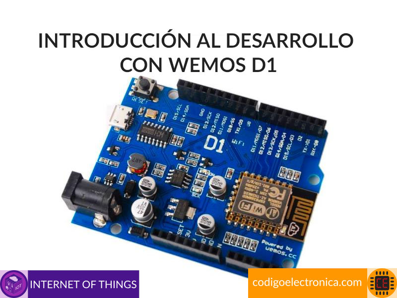 base-introduccion-wemos-d1