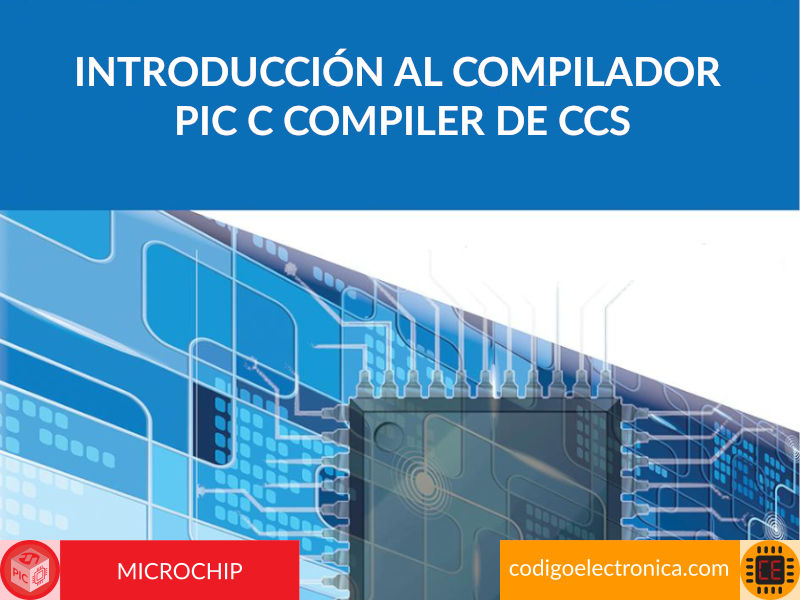 base-introduccion-pic-c-compiler